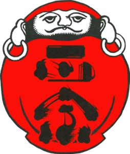 締切:7月18日(土)開催、一蔵堪能・古酒の銘醸蔵、達磨正宗編