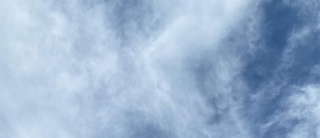 1024 cloud_02
