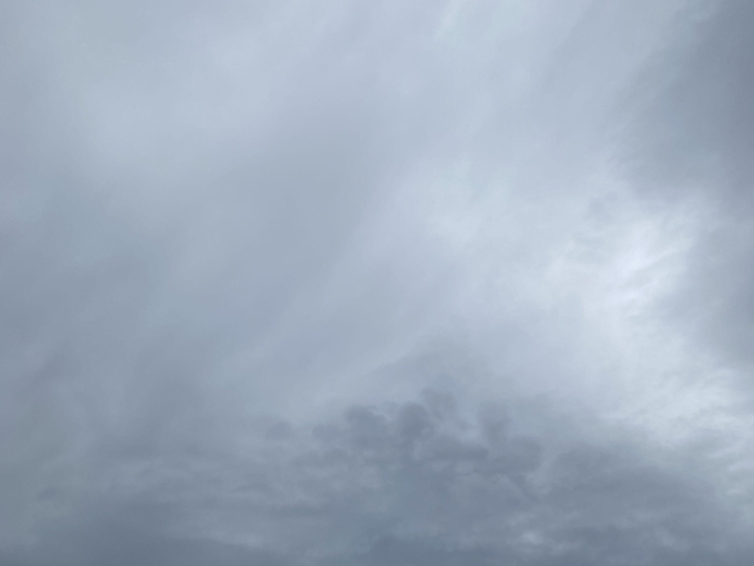 43_cloud
