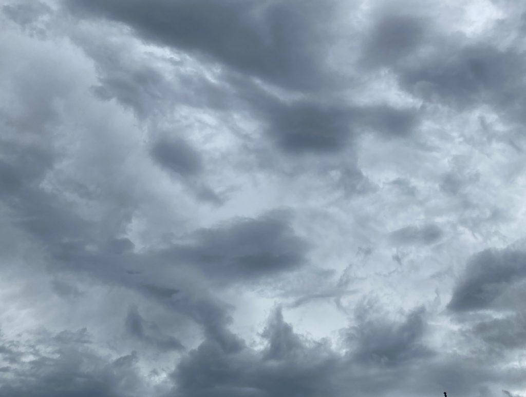 200712 cloud