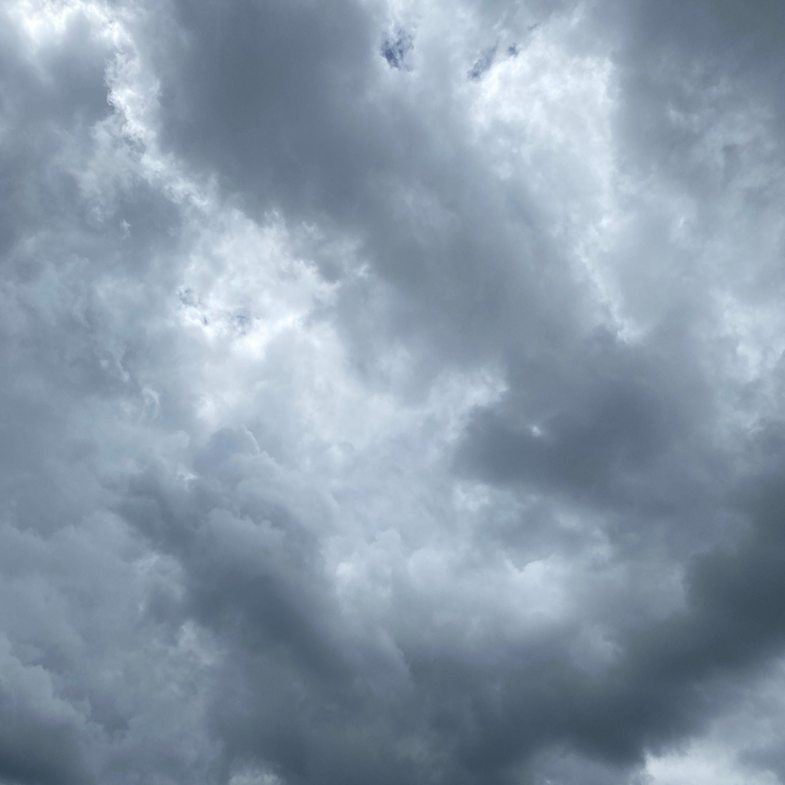 0827 cloud