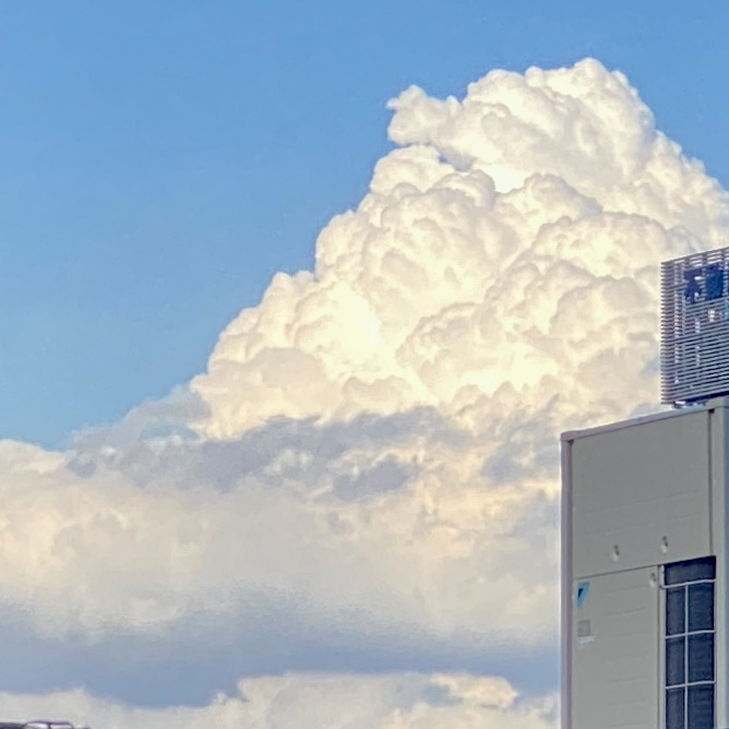 cloudy 200904