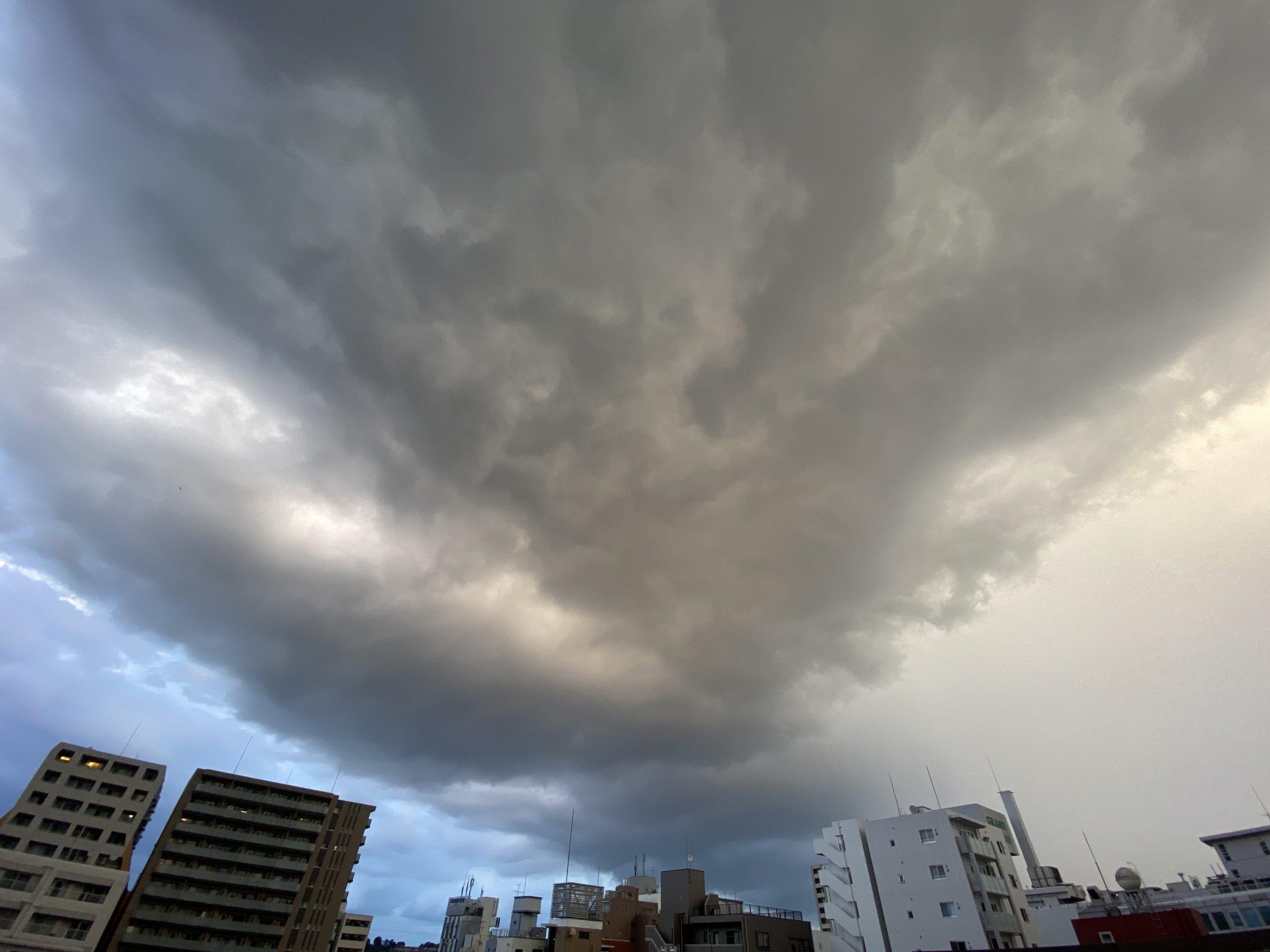 200905 clouds