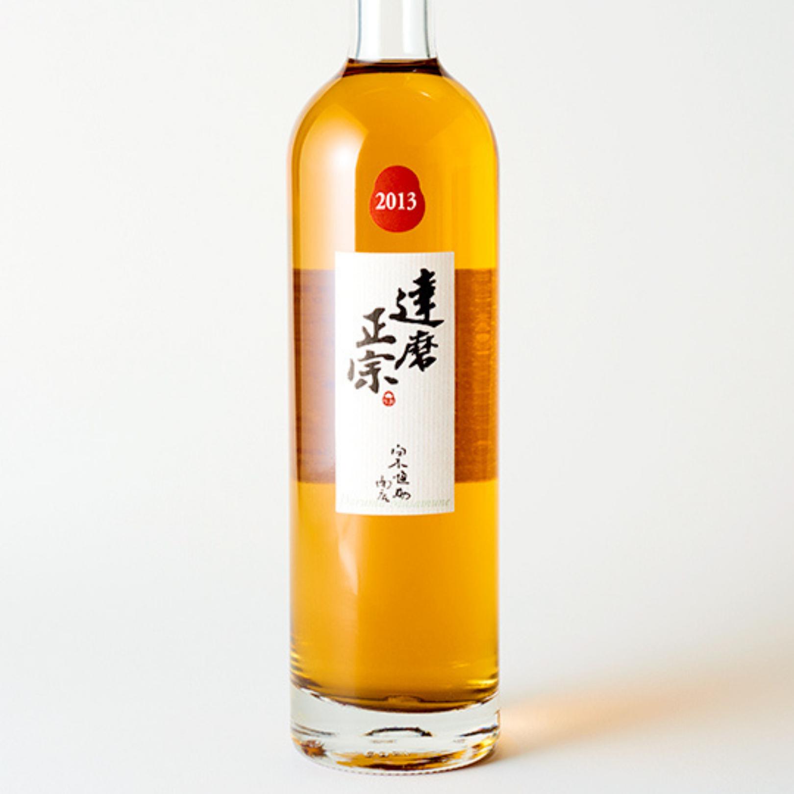 達磨正宗2013